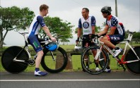 2013-5-5_team_tt_finish